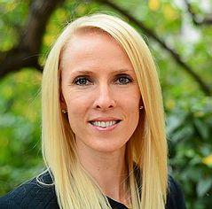 Katie Crain