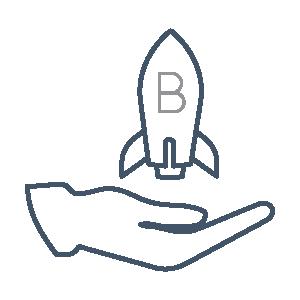 Basic brand development