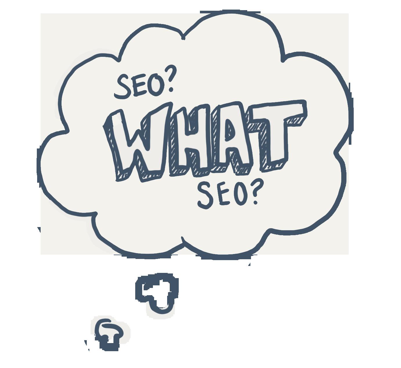 Ready for a <span></noscript>free</span> mini-consultation?